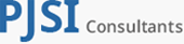 PJSI Consultants SDN BHD