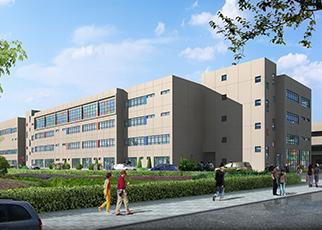 Gems Wellington Academy – Phase 2 Dubai Silicon Oasis, Dubai -Uae